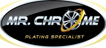 Re Chrome Rims >> Chrome Wheels Chrome Rims Experts Mrchrome Com
