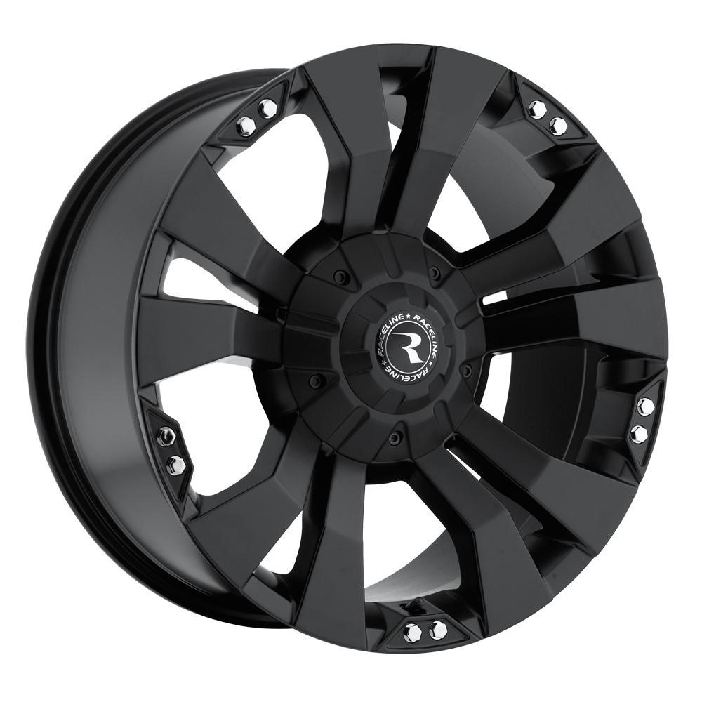 Top Rated Aftermarket Truck Wheels