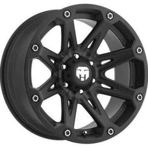 american-eagle-truck-wheels